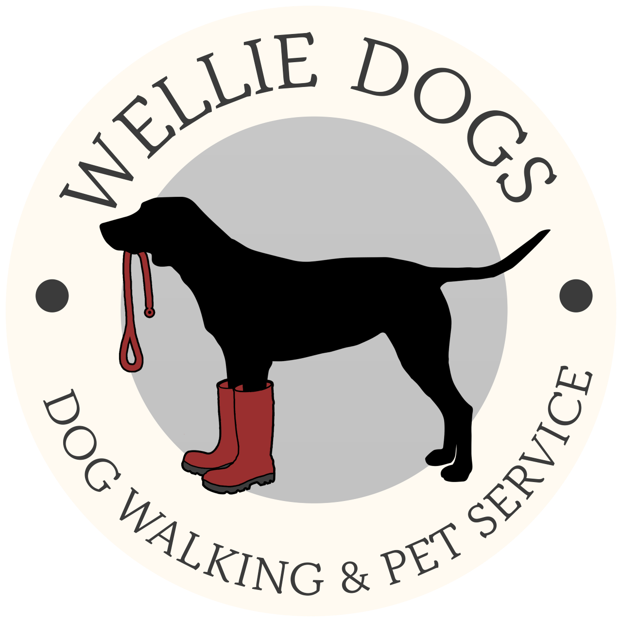 WellieDogsWalks